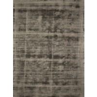 thumb-Mart Visser tapijt Crushed Velvet-2