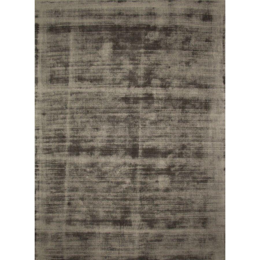 Mart Visser tapijt Crushed Velvet-2