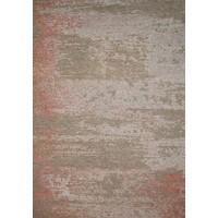thumb-Mart Visser tapijt Cendre in drie maten-2