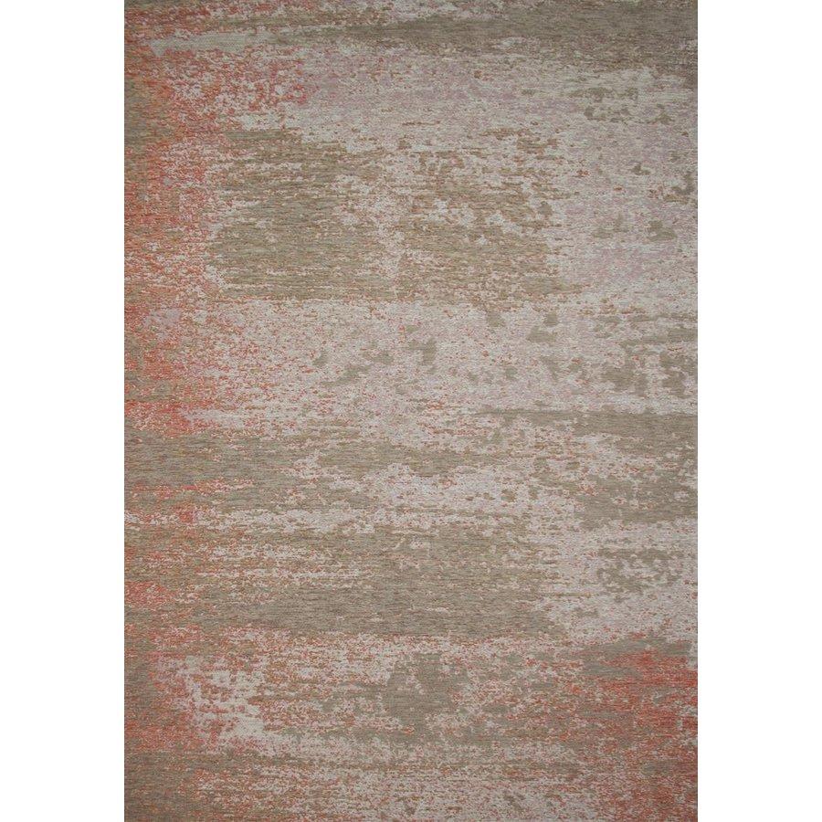 Mart Visser tapijt Cendre in drie maten-2