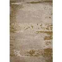 thumb-Mart Visser tapijt Cendre in drie maten-4