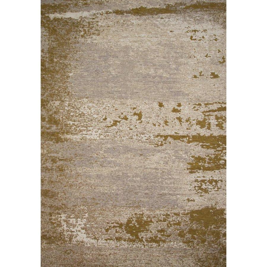 Mart Visser tapijt Cendre in drie maten-4