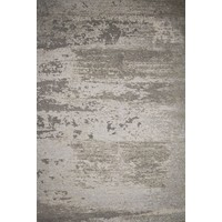 thumb-Mart Visser tapijt Cendre in drie maten-1