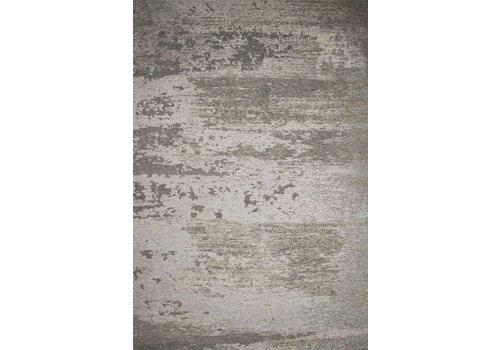 Mart Visser tapijt Cendre