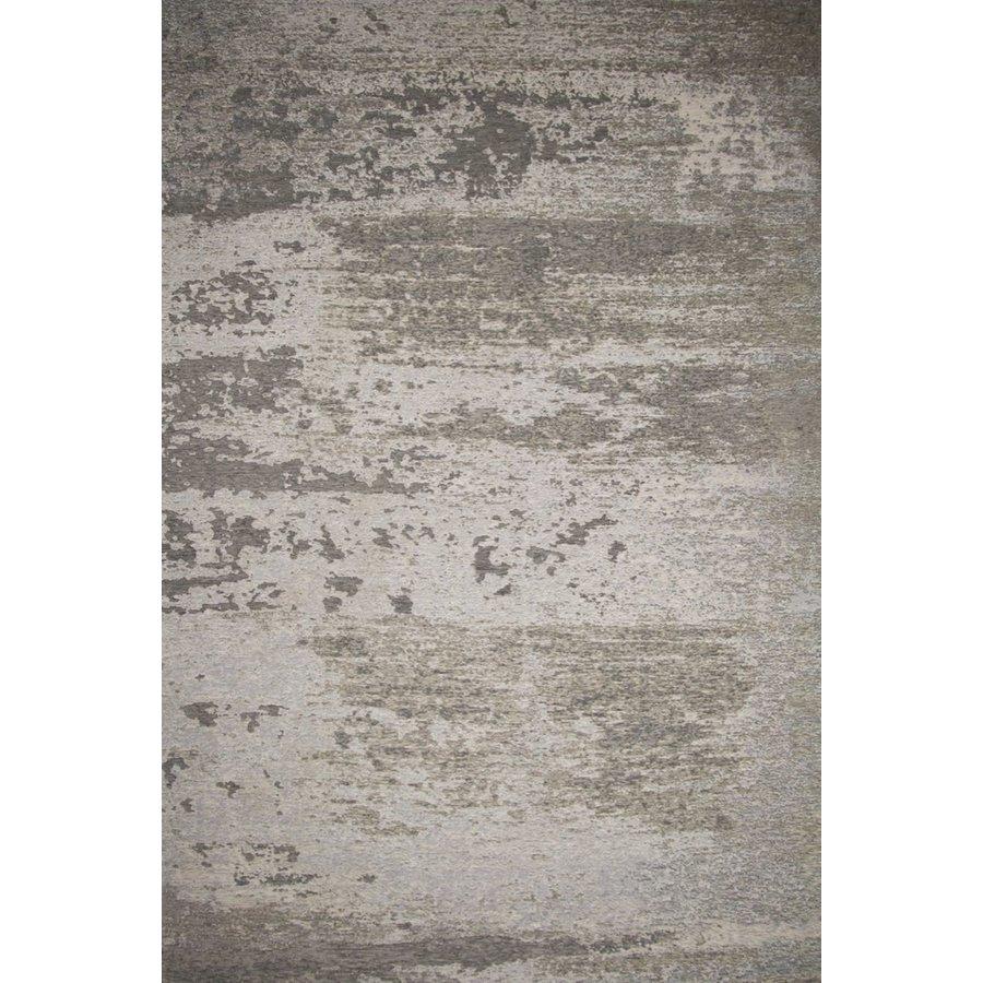 Mart Visser tapijt Cendre in drie maten-1