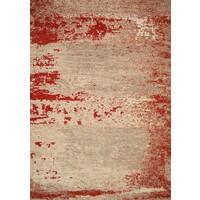 thumb-Mart Visser tapijt Cendre in drie maten-3
