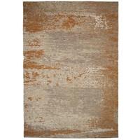 thumb-Mart Visser tapijt Cendre in drie maten-5