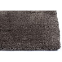 thumb-Mart Visser karpet Velvet Touch-9