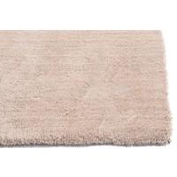 thumb-Mart Visser tapijt Velvet Touch in zeven verschillende kleuren-3