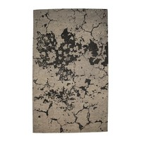 thumb-Mart Visser tapijt Berger-2
