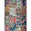 Carpet Rebel Tapijt Novum Karabag