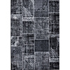 Carpet Rebel Tapijt P-Bosporus antraciet