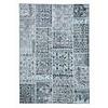 Carpet Rebel Tapijt P-Bosporus blauw