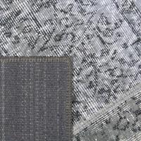 thumb-Tapijt P-Bosporus grijs-3