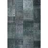 Carpet Rebel Tapijt P-Bosporus groen