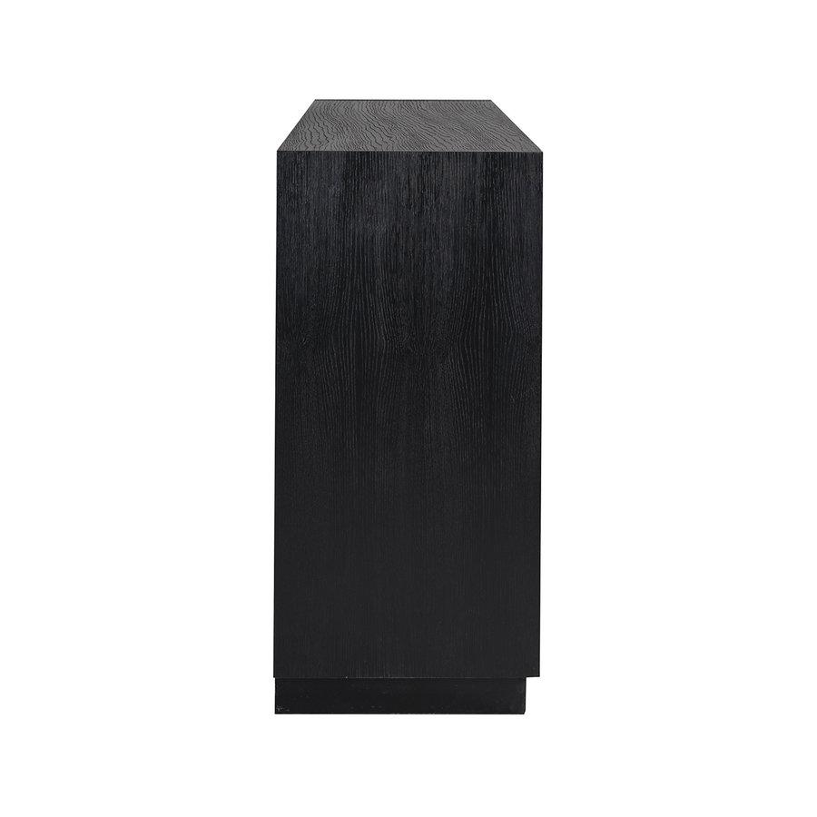 Dressoir Oakura 3-deuren 85 x 190 x 40 cm-2