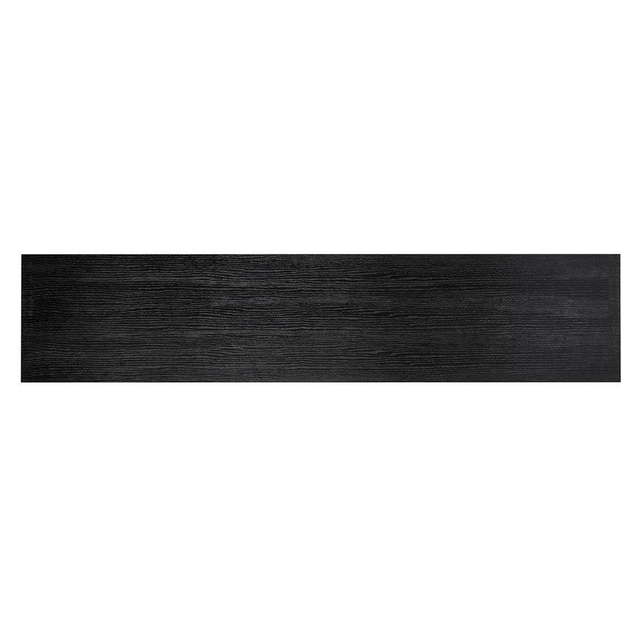 TV dressoir Oakura 3-laden 45 x 185 x 40 cm-4