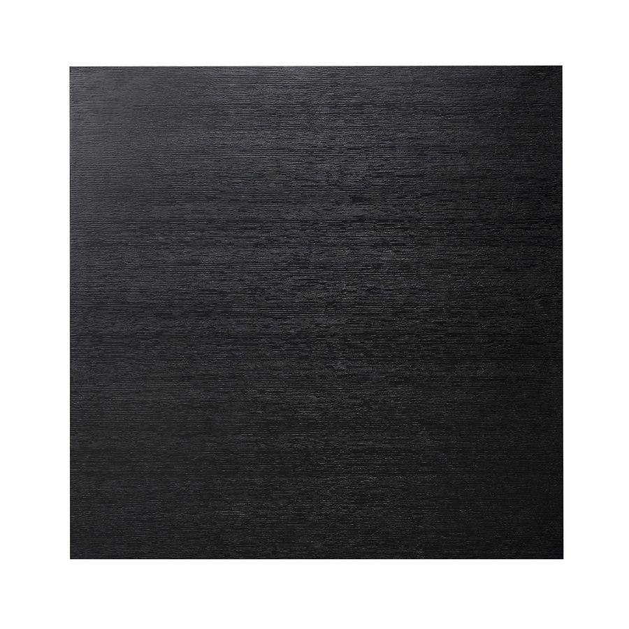 Salontafel Oakura Blok C-vorm 42 x 90 x 90-3