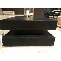 thumb-Salontafel Oakura H-vorm 150 x 80 cm-5