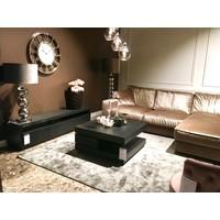 thumb-TV dressoir Oakura 3-laden 45 x 185 x 40 cm-6