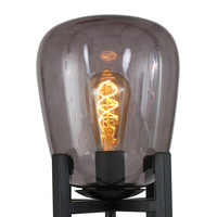 thumb-Tafellamp Benn 68 cm hoog ø 33 cm-3