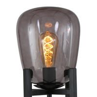 thumb-Tafellamp Benn Mini h38 x ø20 cm-3