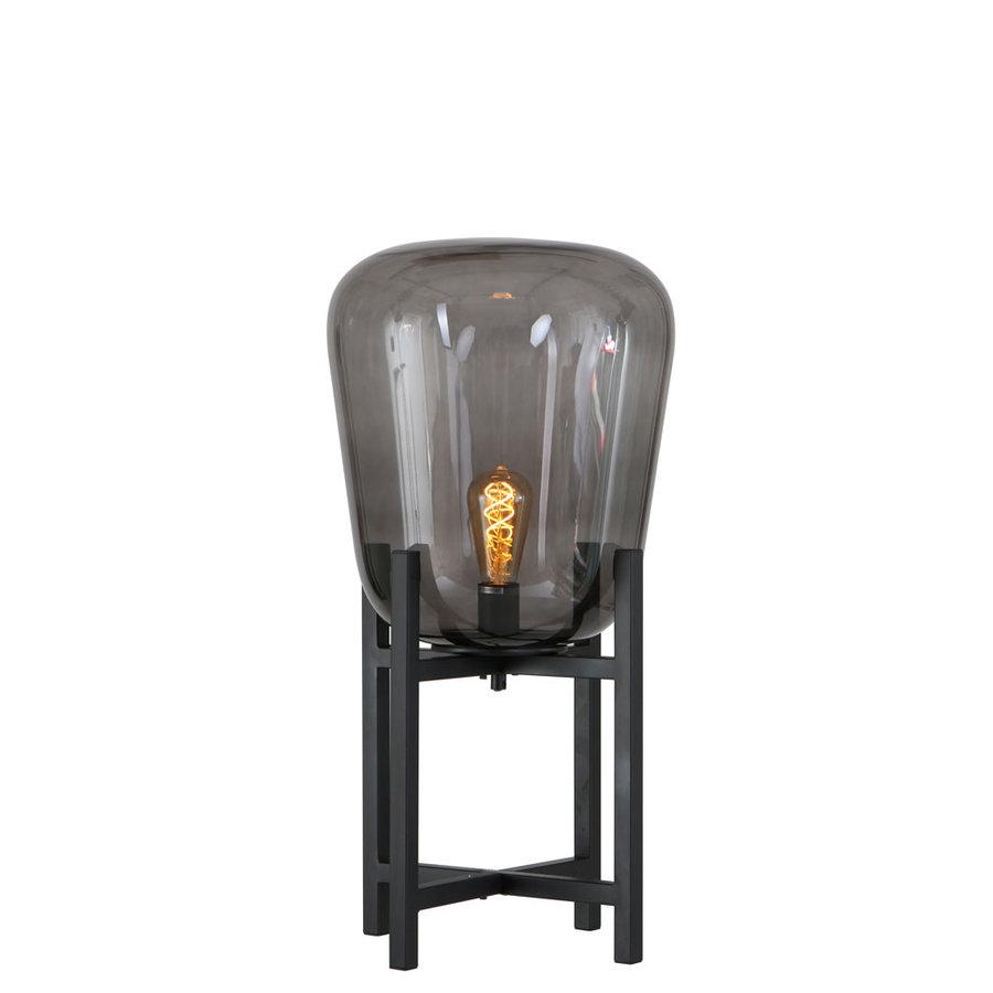 Tafellamp Benn Mini h38 x ø20 cm-1