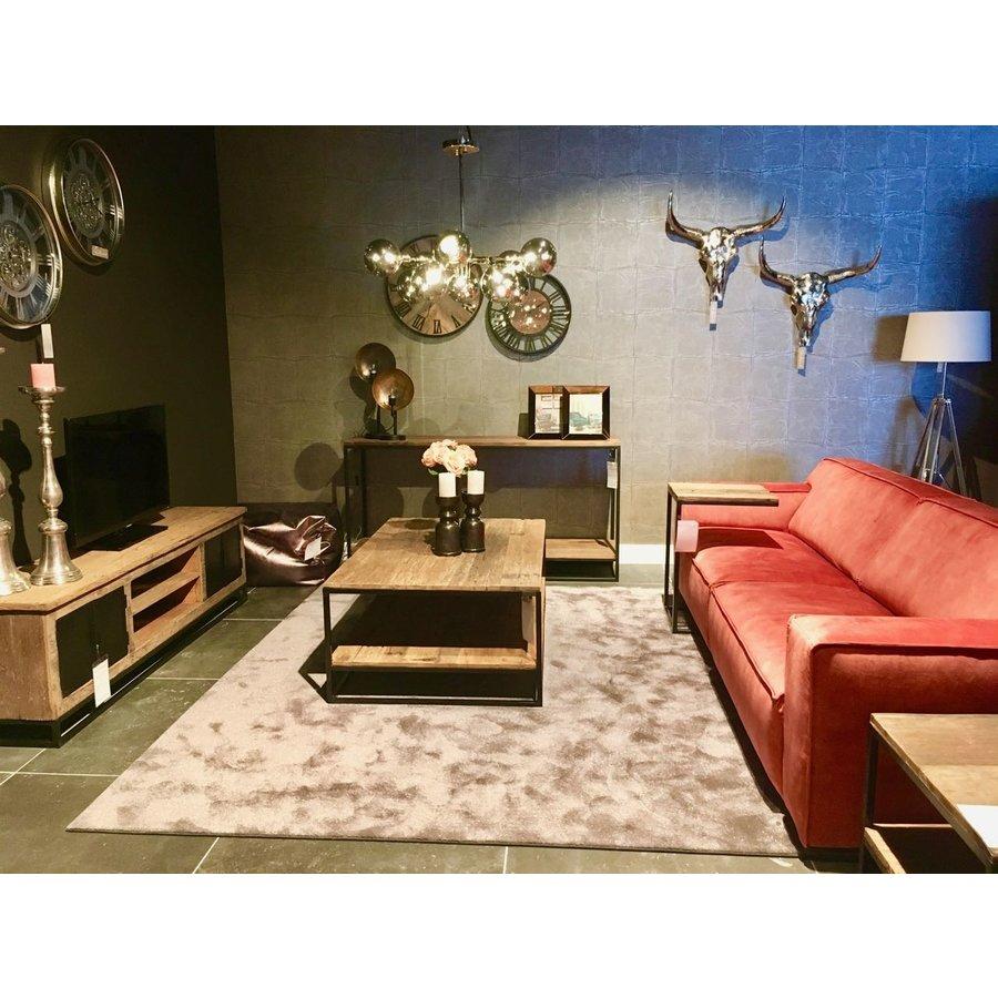Tv-dressoir Raffles-5
