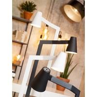 thumb-Vloerlamp Biarritz wit of zwart | It's about RoMi-4