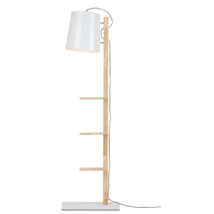 Vloerlamp Cambridge zwit-3