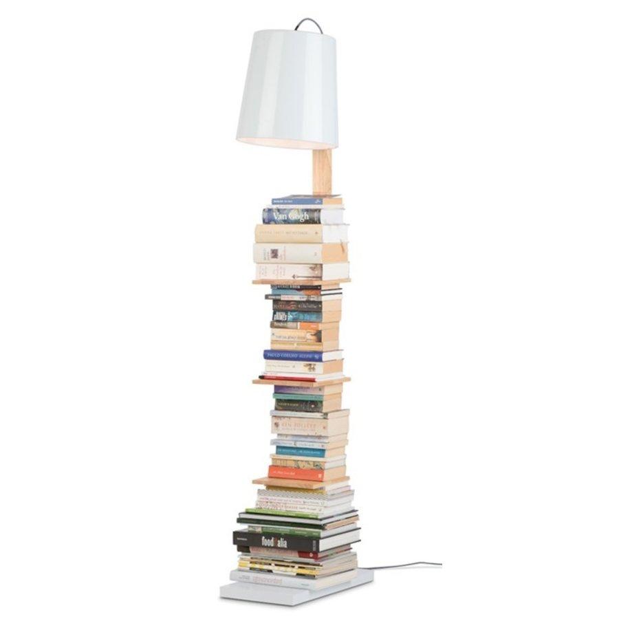 Vloerlamp Cambridge zwit-1