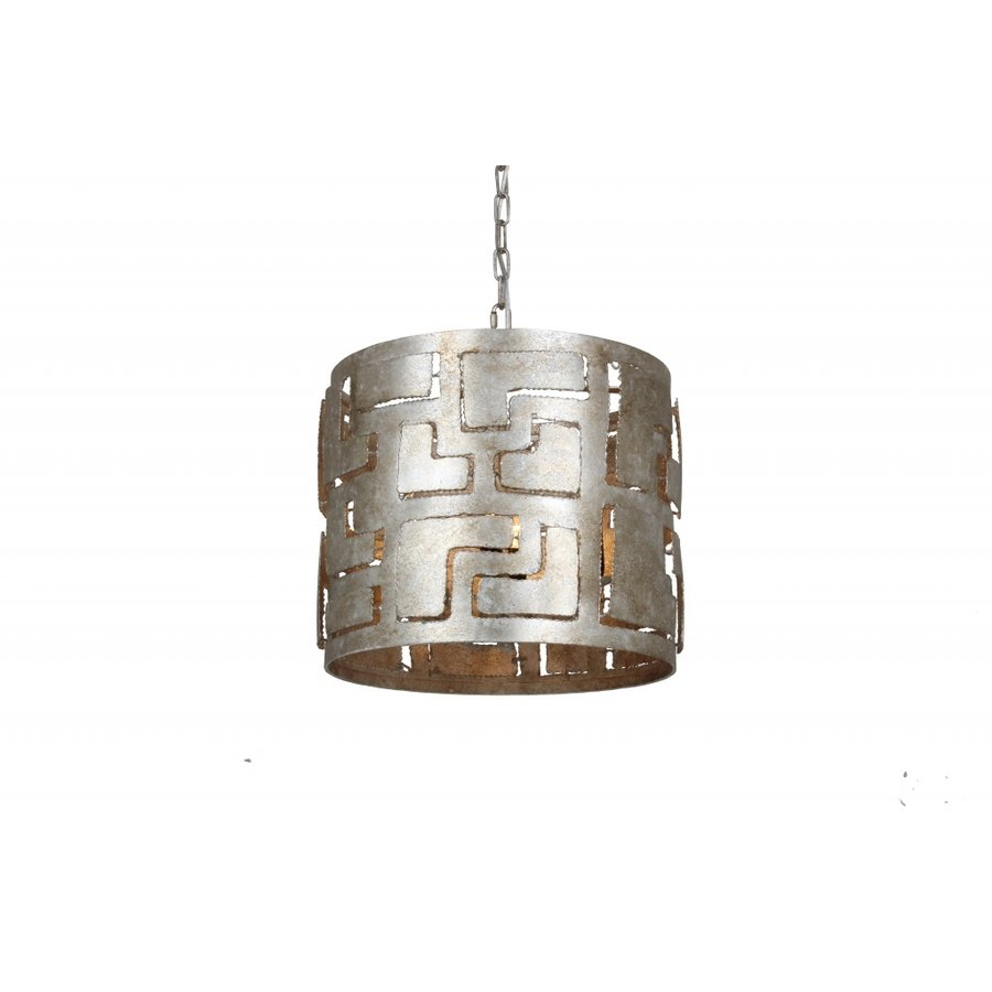 Hanglamp Pablo rond-9