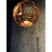 thumb-Hanglamp Pablo Bol-7