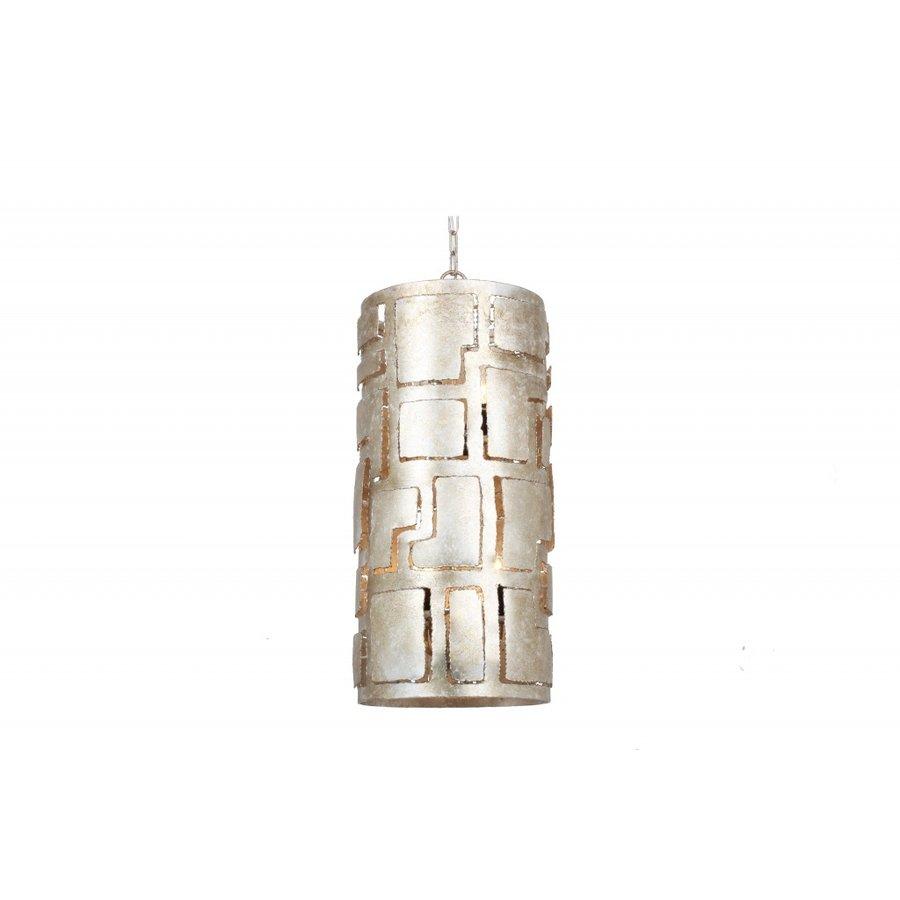 Hanglamp Pablo cilinder-1