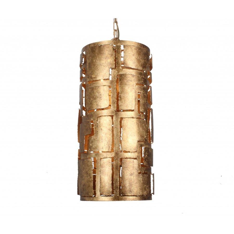Hanglamp Pablo cilinder-2