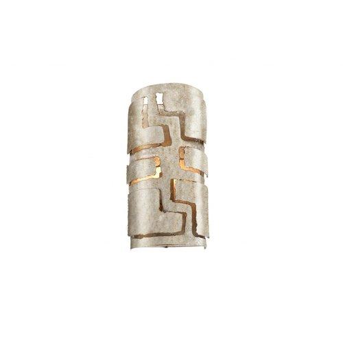 Wandlamp Pablo cilinder
