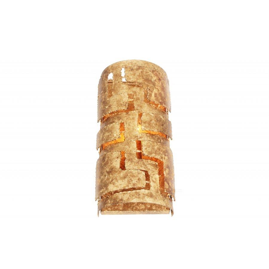 Wandlamp Pablo cilinder-2