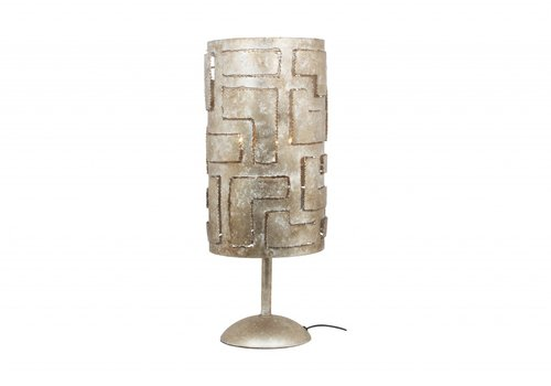 Tafellamp Pablo