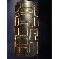 thumb-Wandlamp Pablo cilinder-4