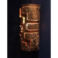 thumb-Wandlamp Pablo cilinder-3