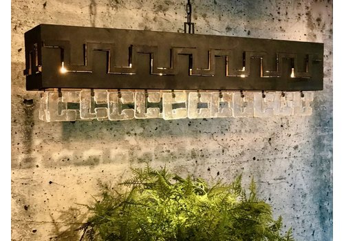 Hanglamp Casero