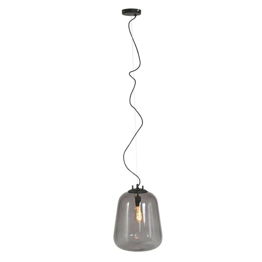 Hanglamp Benn met diameter 33 cm-4