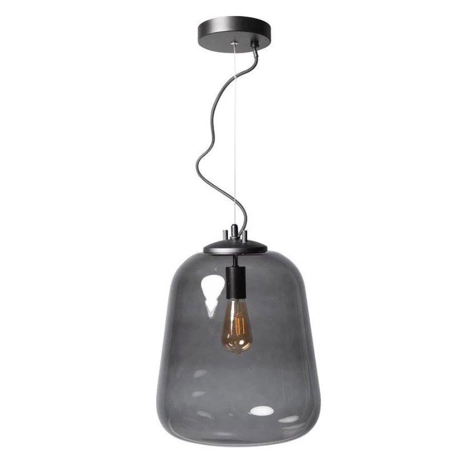 Hanglamp Benn met diameter 33 cm-3