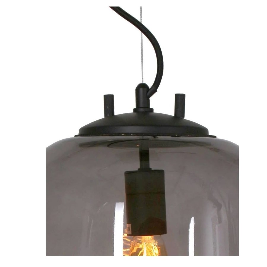 Hanglamp Benn met diameter 33 cm-5