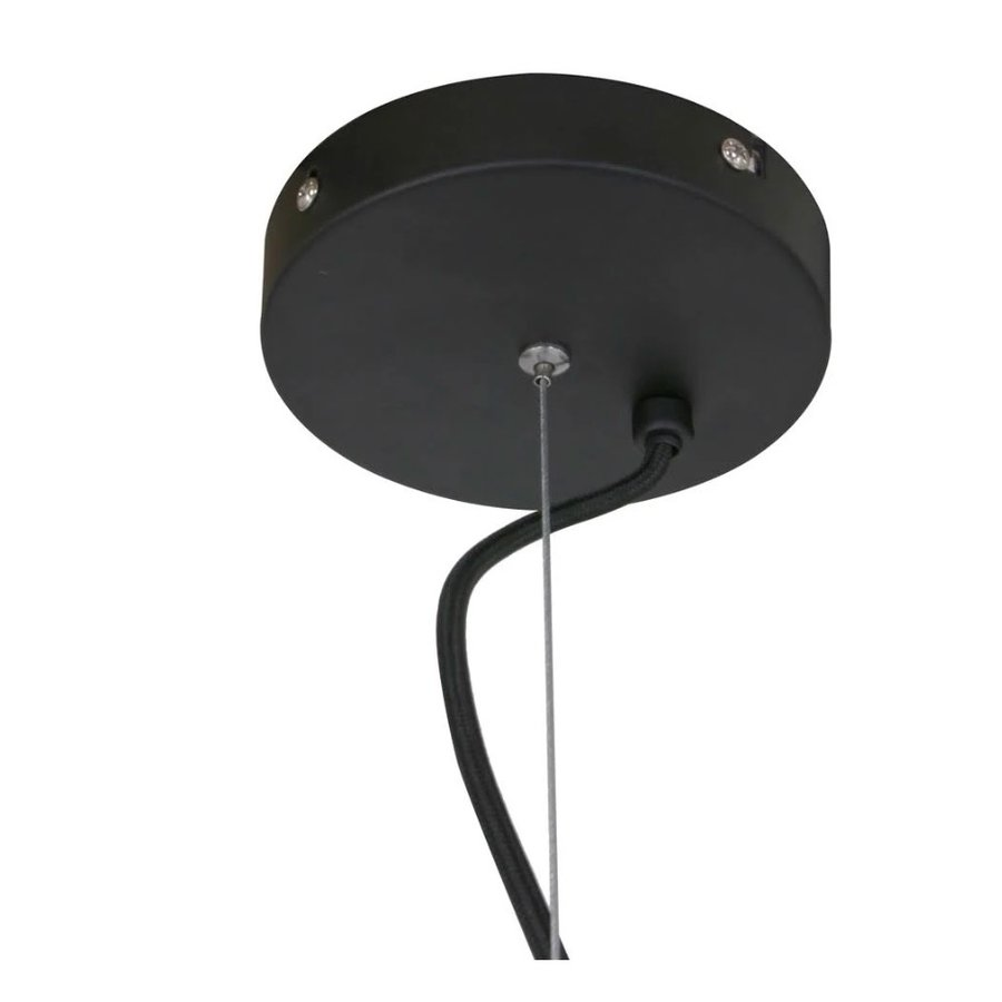 Hanglamp Benn met diameter 33 cm-6