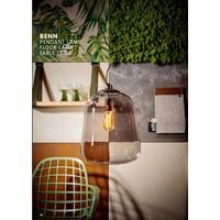 thumb-Hanglamp Benn met diameter 33 cm-2