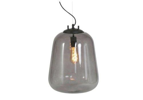 Hanglamp Benn