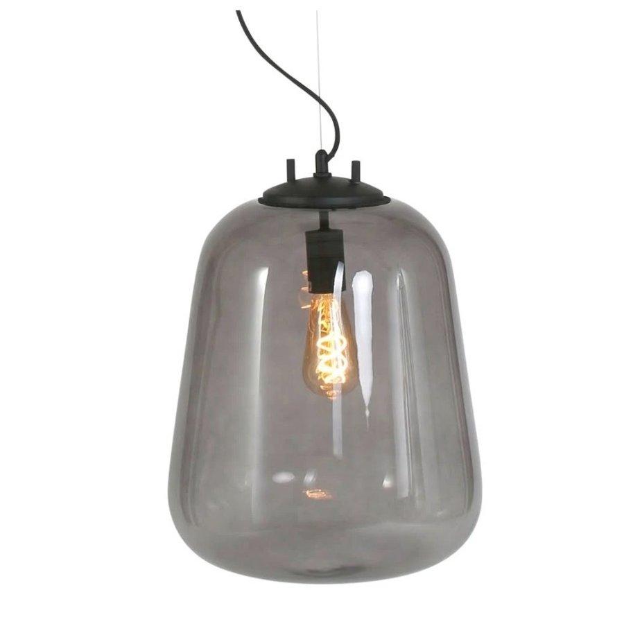 Hanglamp Benn met diameter 33 cm-1