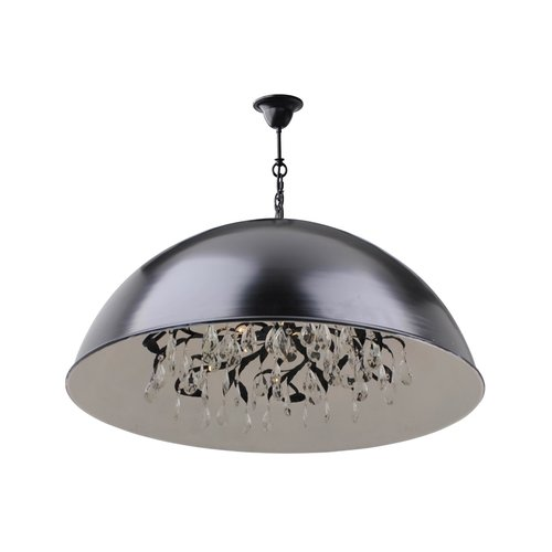 Hanglamp Milano klein
