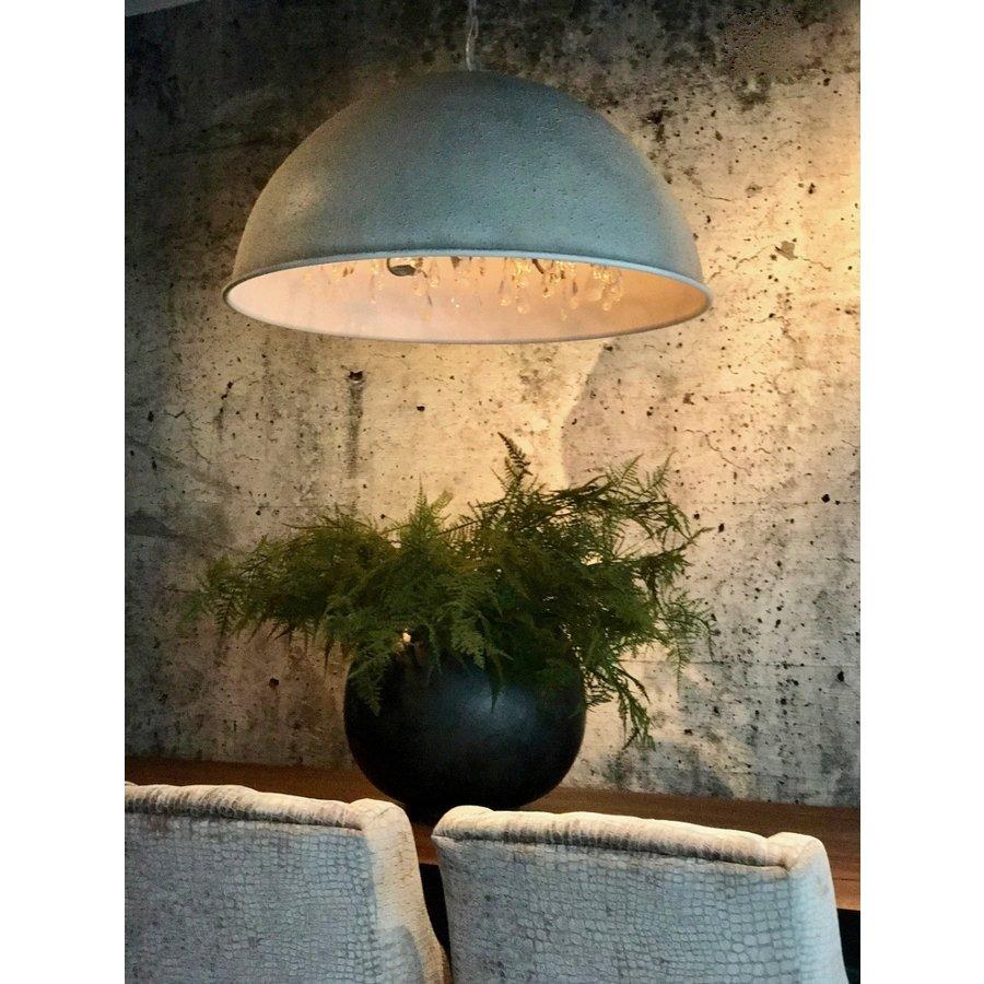 Hanglamp Milano groot-3